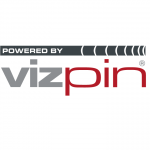 Powered-by-VIZpin-720X260-1-150x150-1.png