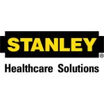 Stanley solution