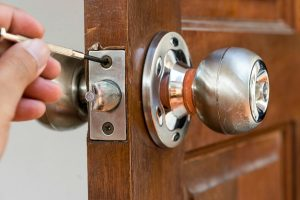 LockSavvy Lock and Security : servicing all type of locks and repair